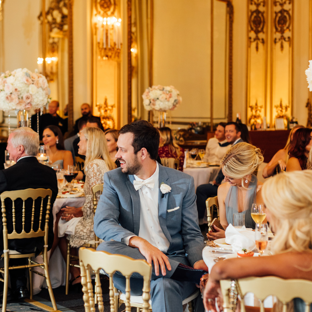 san_francisco_wedding_photography-121