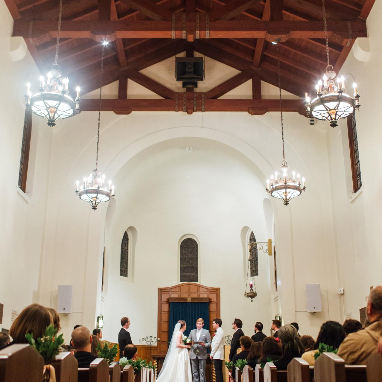 san_francisco_wedding_photography-76