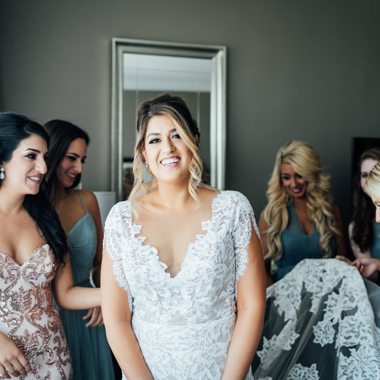 san_francisco_wedding_photography-26