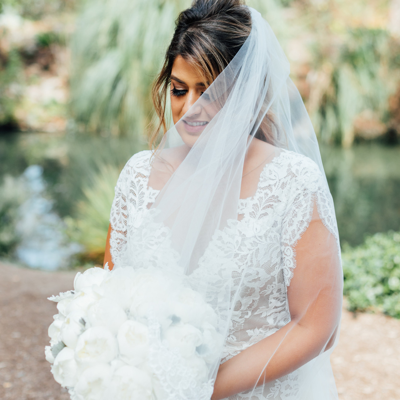 san_francisco_wedding_photography-54