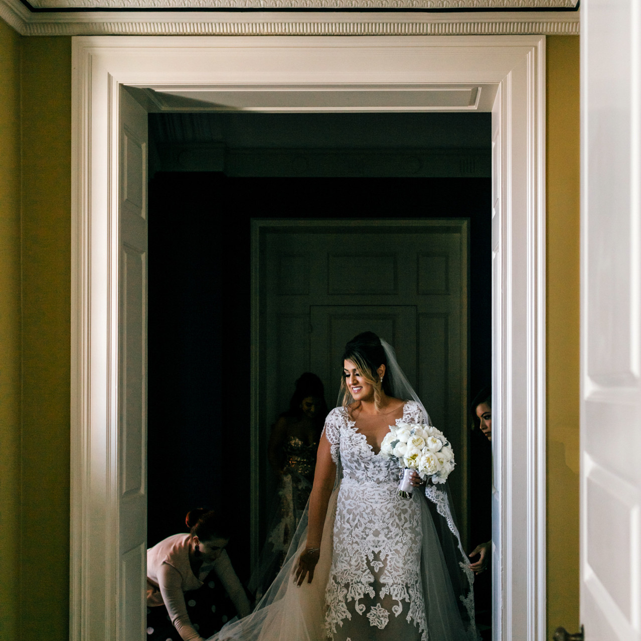 san_francisco_wedding_photography-34