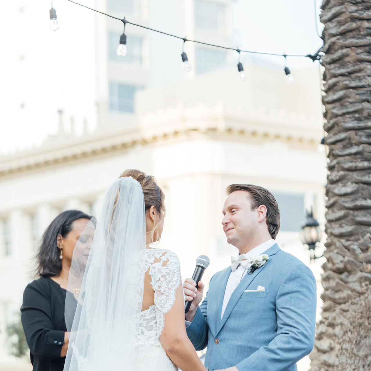 san_francisco_wedding_photography-79