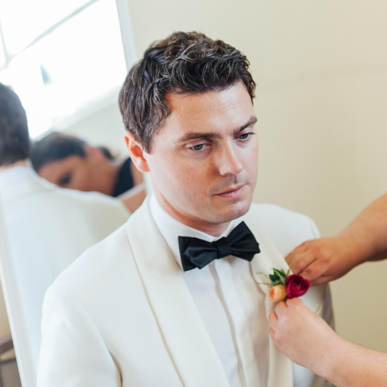 san_francisco_wedding_photography-10