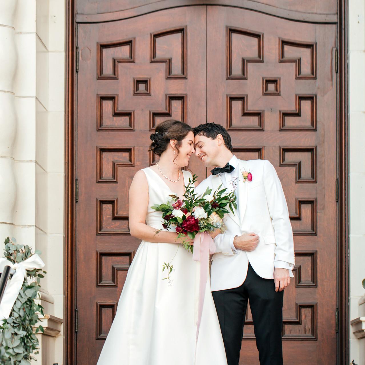 san_francisco_wedding_photography-30
