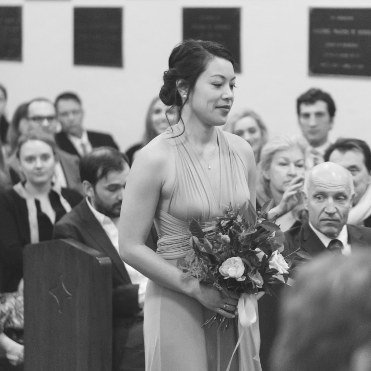 san_francisco_wedding_photography-66