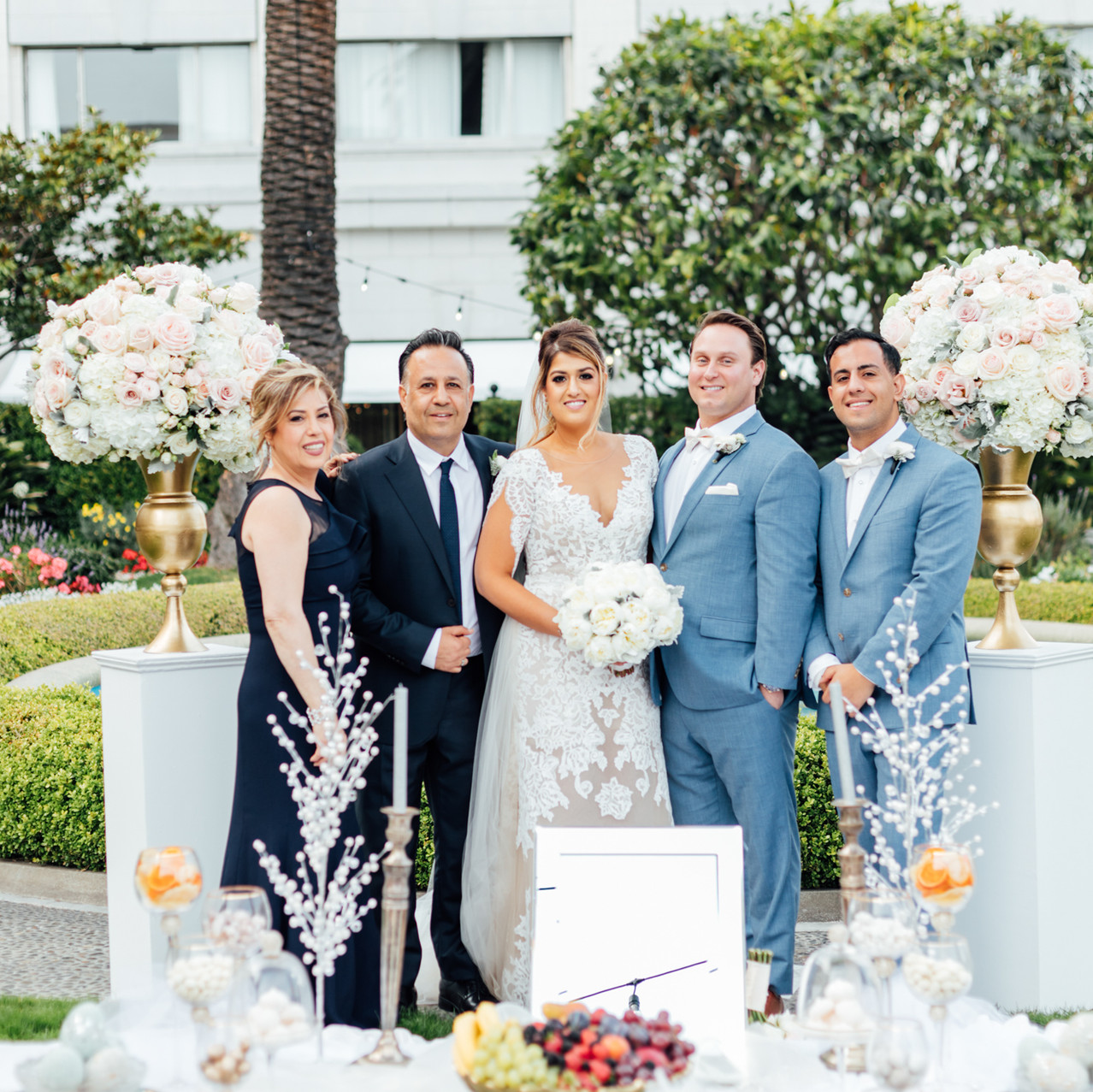 san_francisco_wedding_photography-97