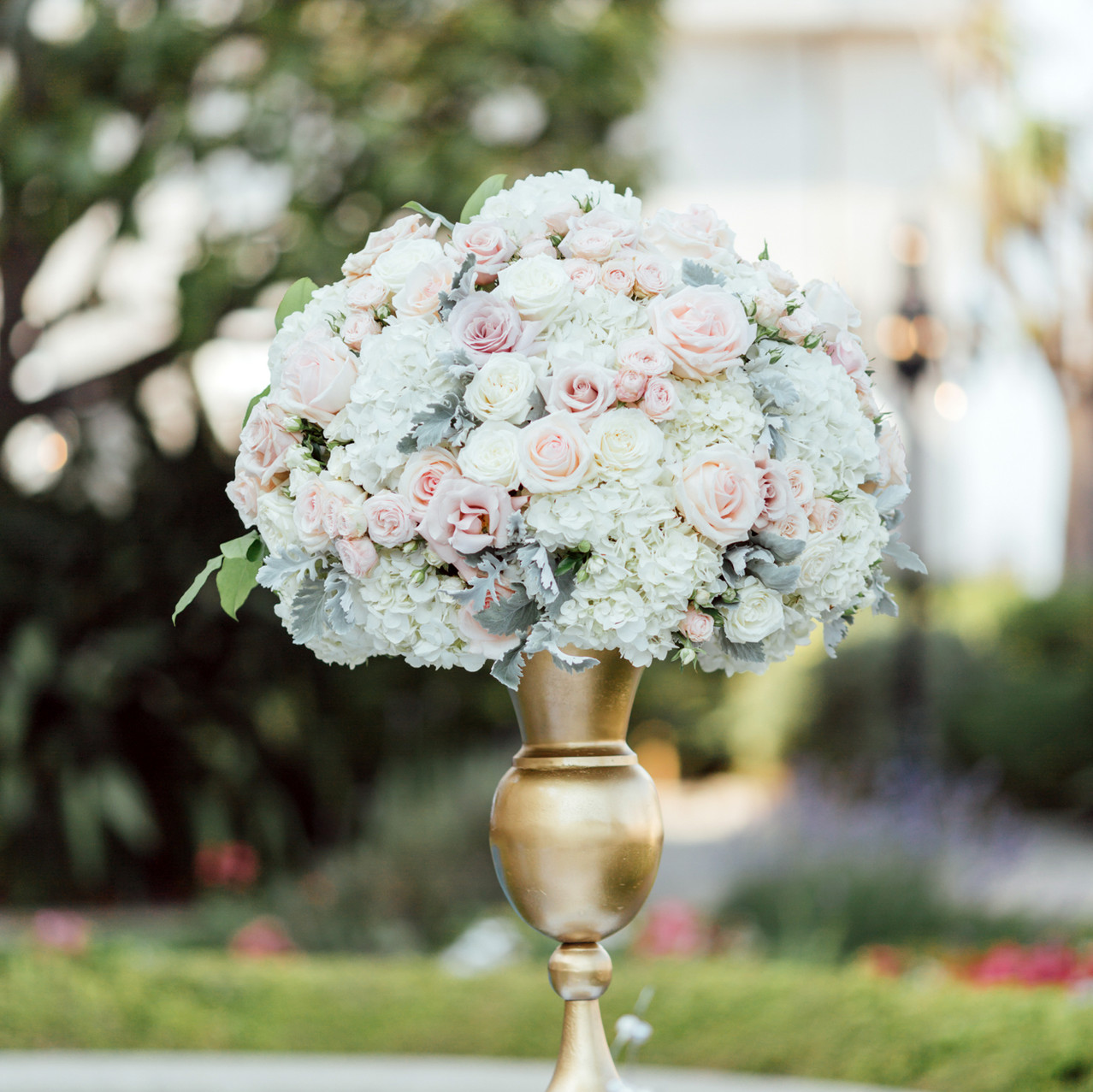 san_francisco_wedding_photography-59