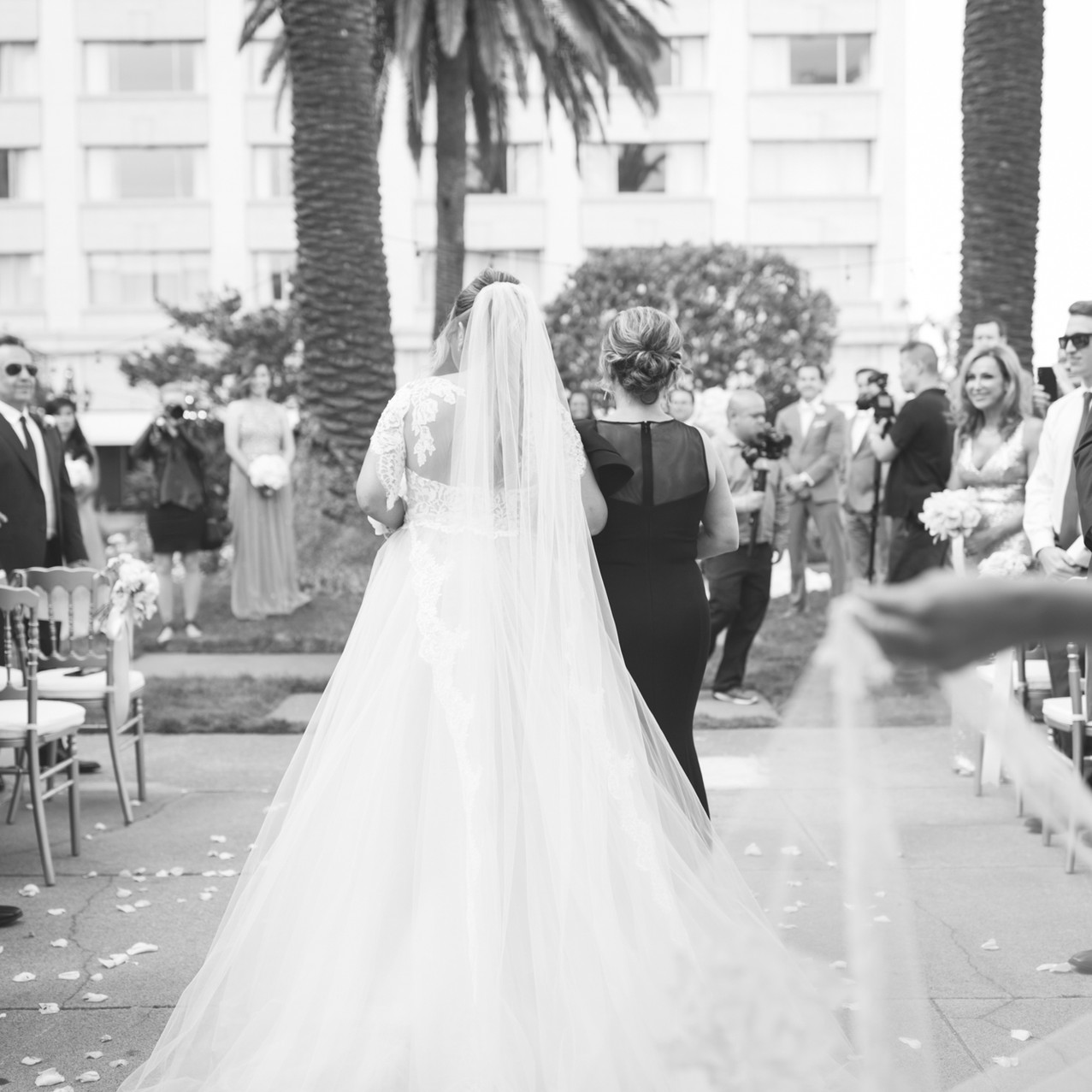 san_francisco_wedding_photography-64
