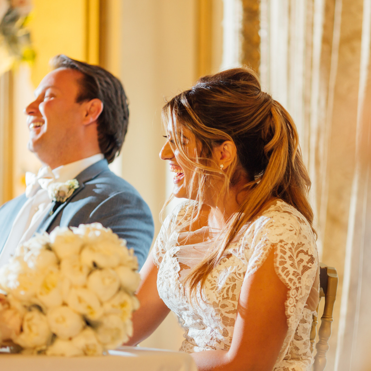 san_francisco_wedding_photography-118
