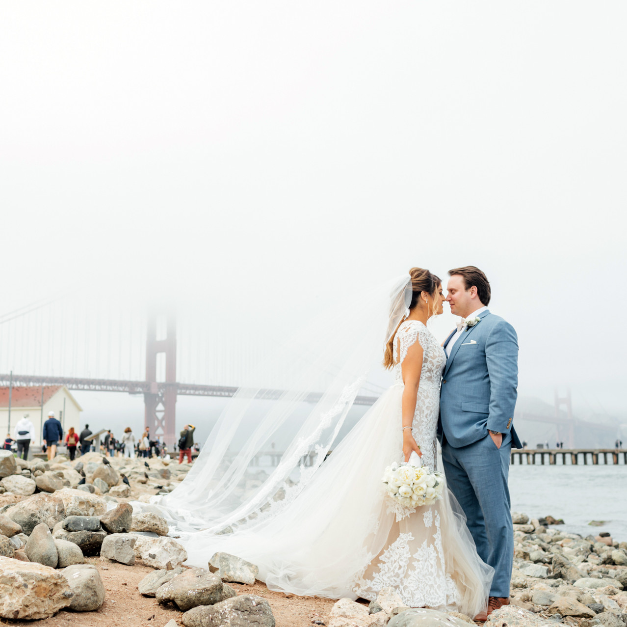 san_francisco_wedding_photography-55