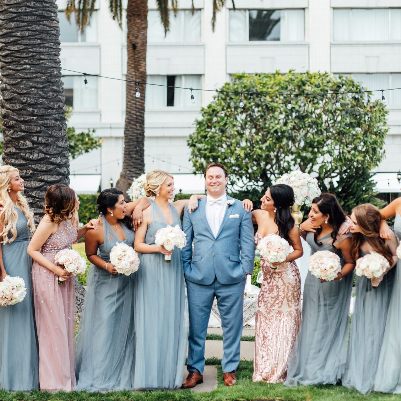 san_francisco_wedding_photography-95