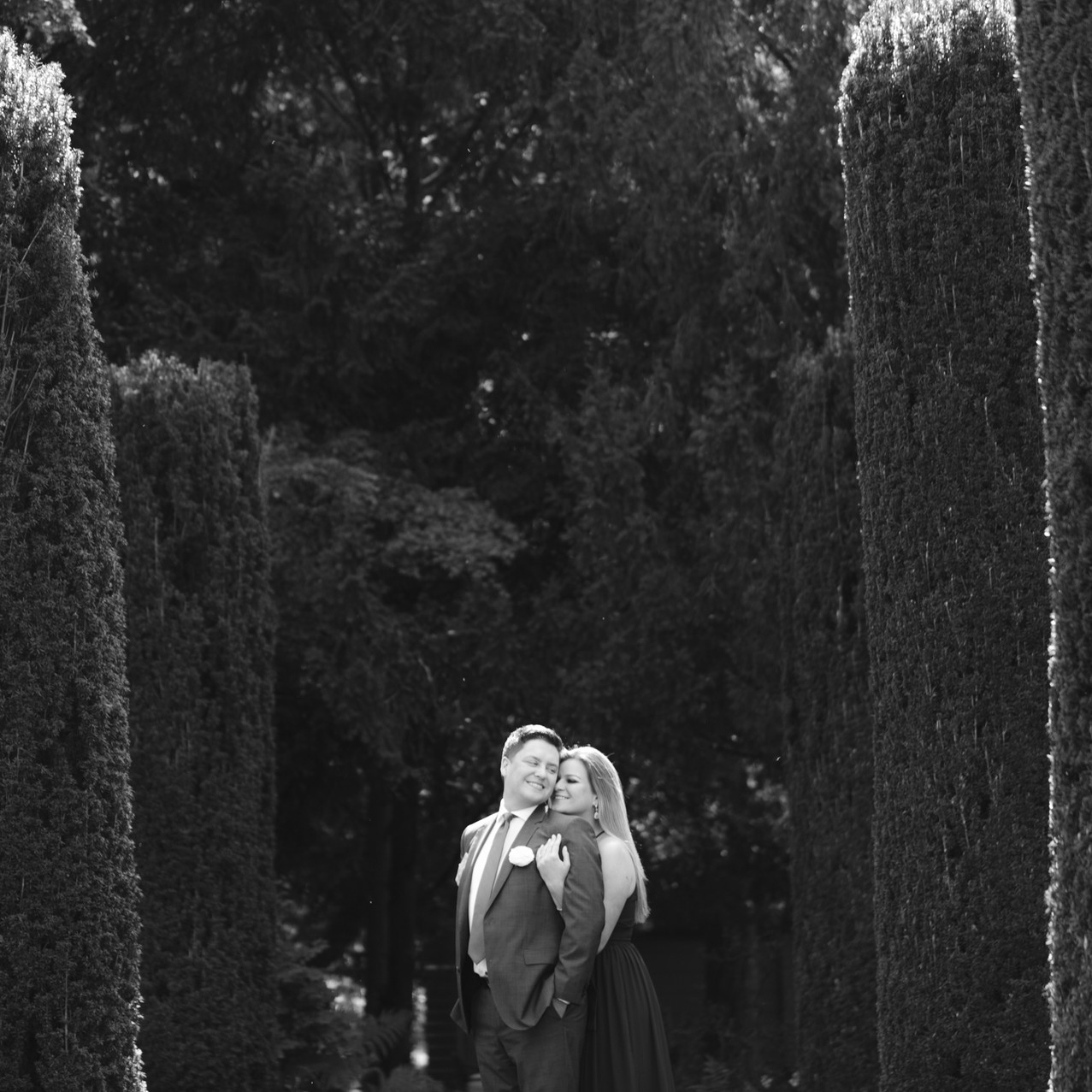san-francisco-engagement-photography-31.