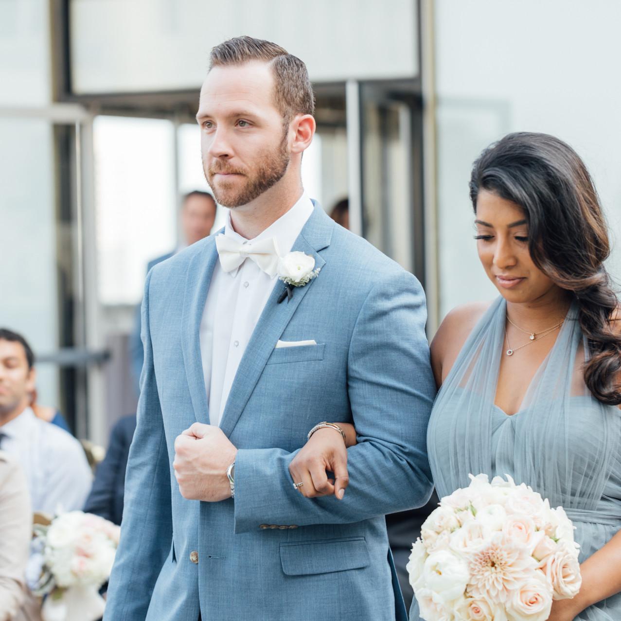 san_francisco_wedding_photography-67