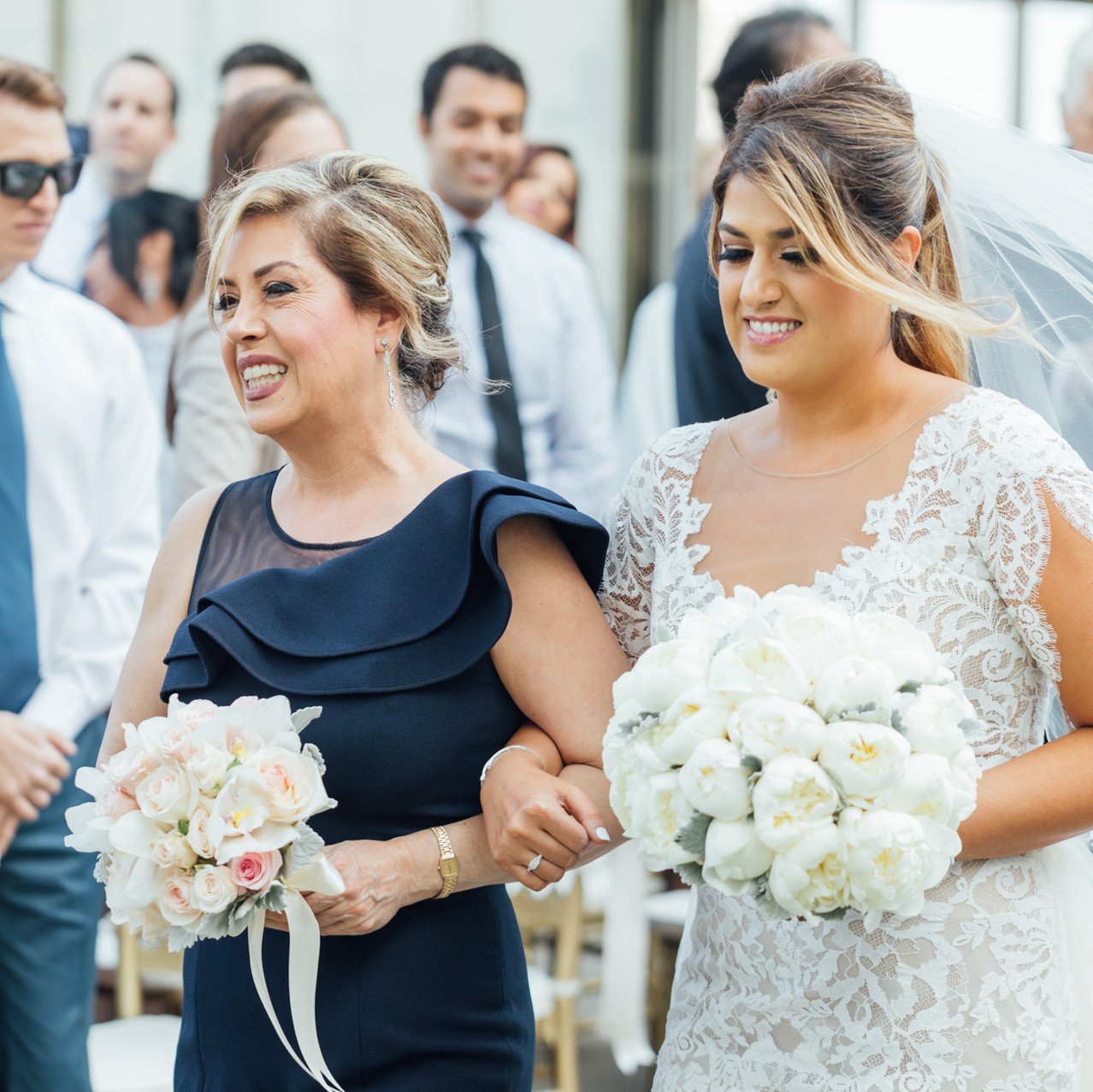 san_francisco_wedding_photography-71