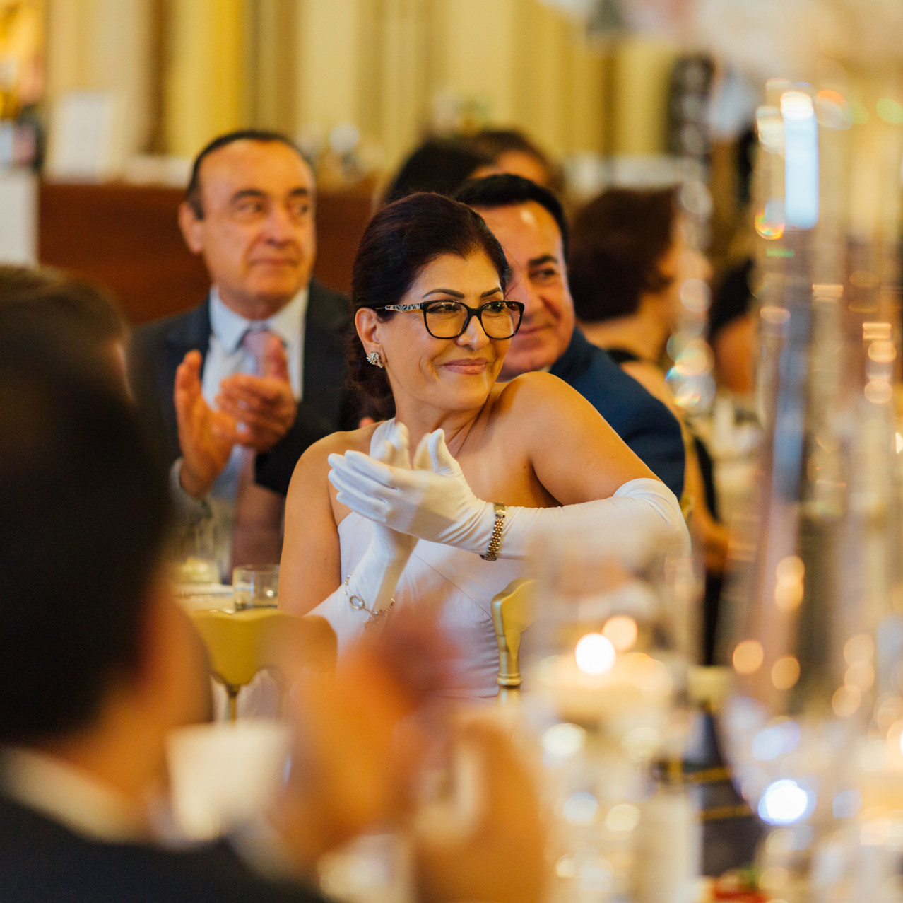 san_francisco_wedding_photography-125