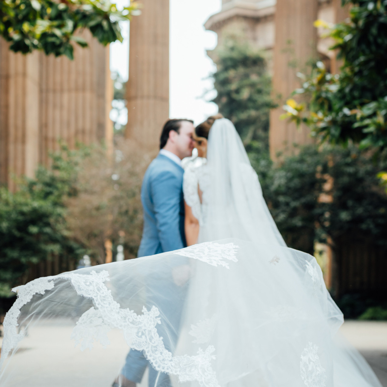 san_francisco_wedding_photography-49