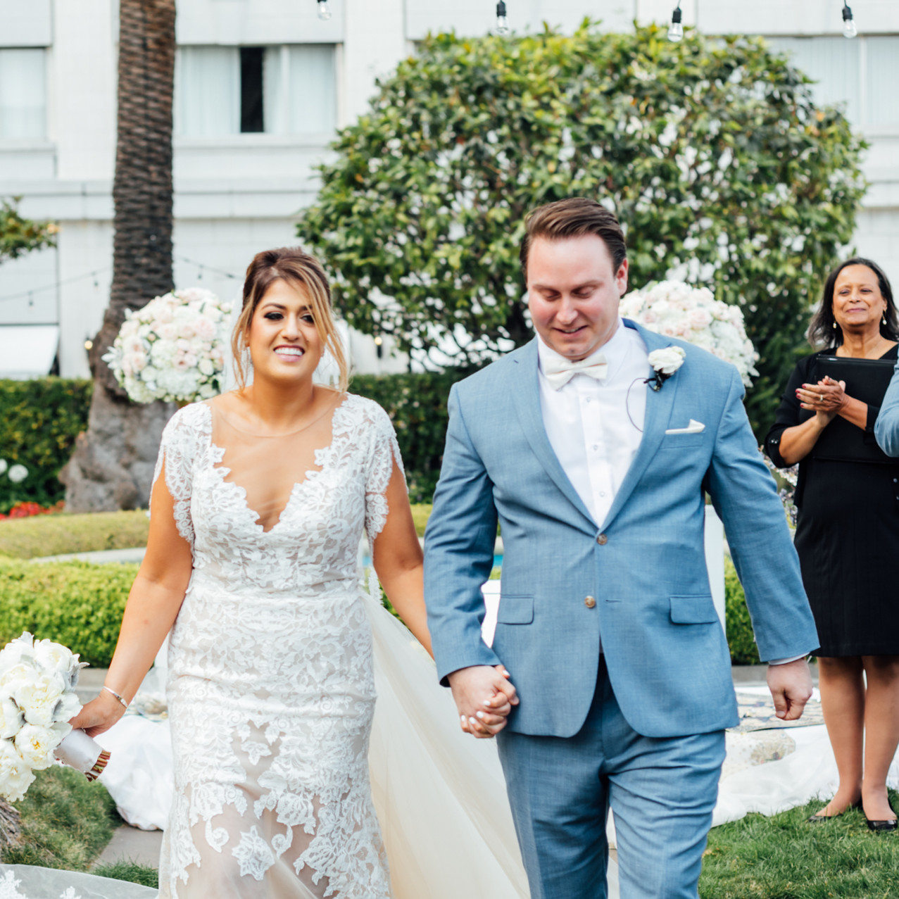 san_francisco_wedding_photography-90