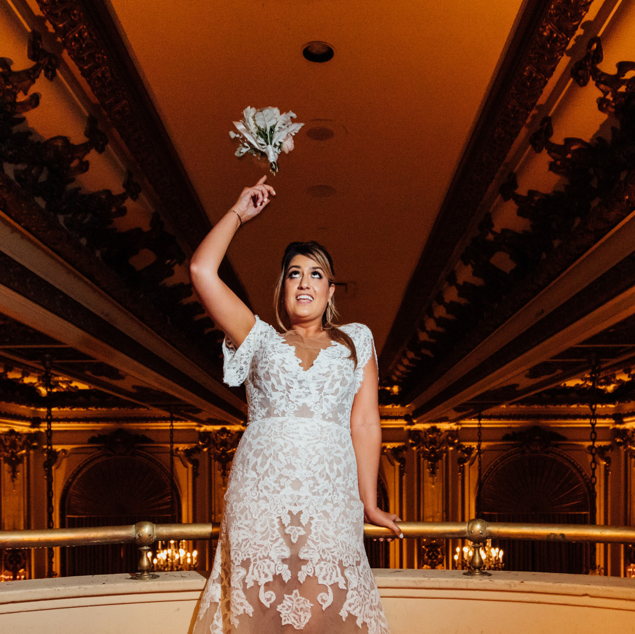 san_francisco_wedding_photography-144