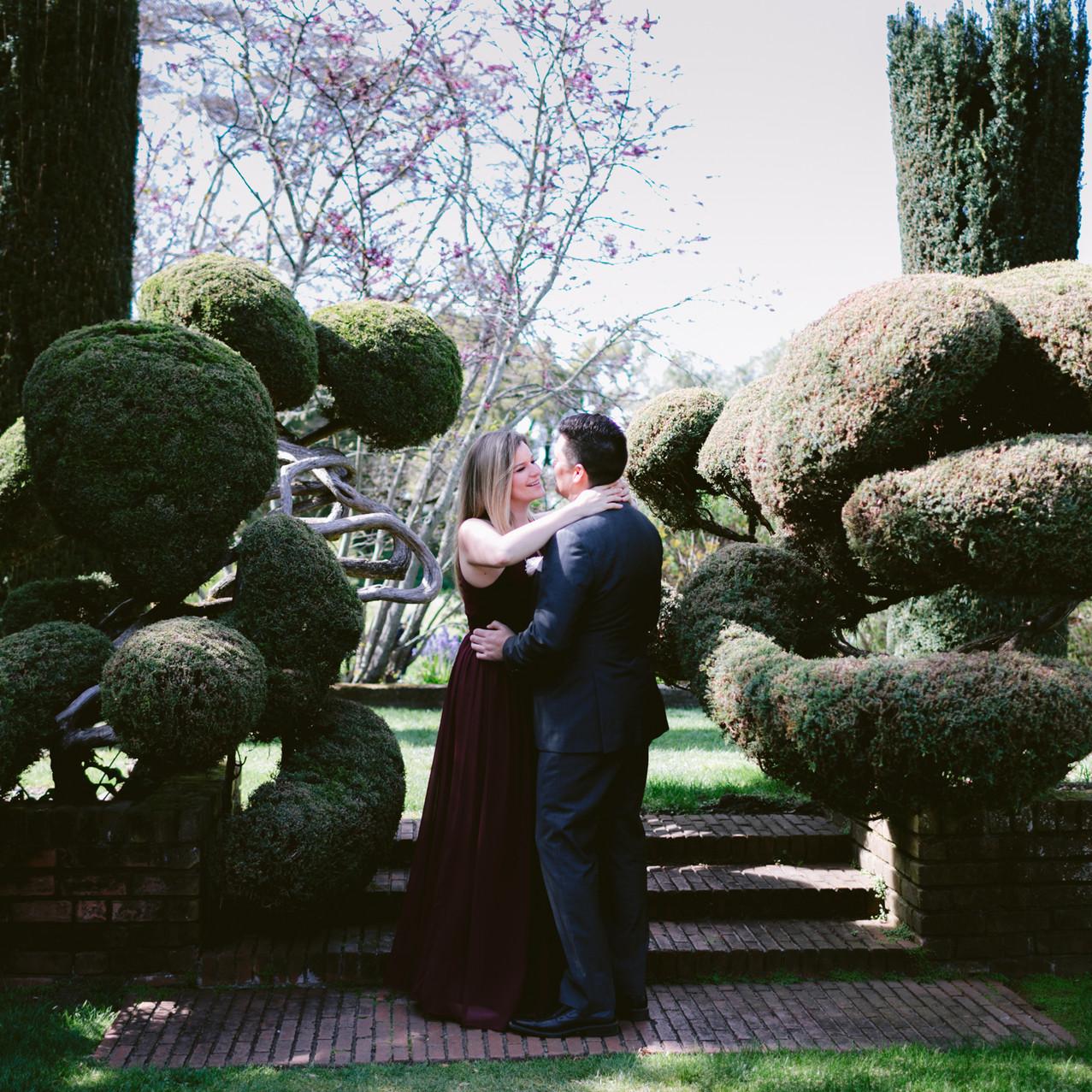san-francisco-engagement-photography-83.