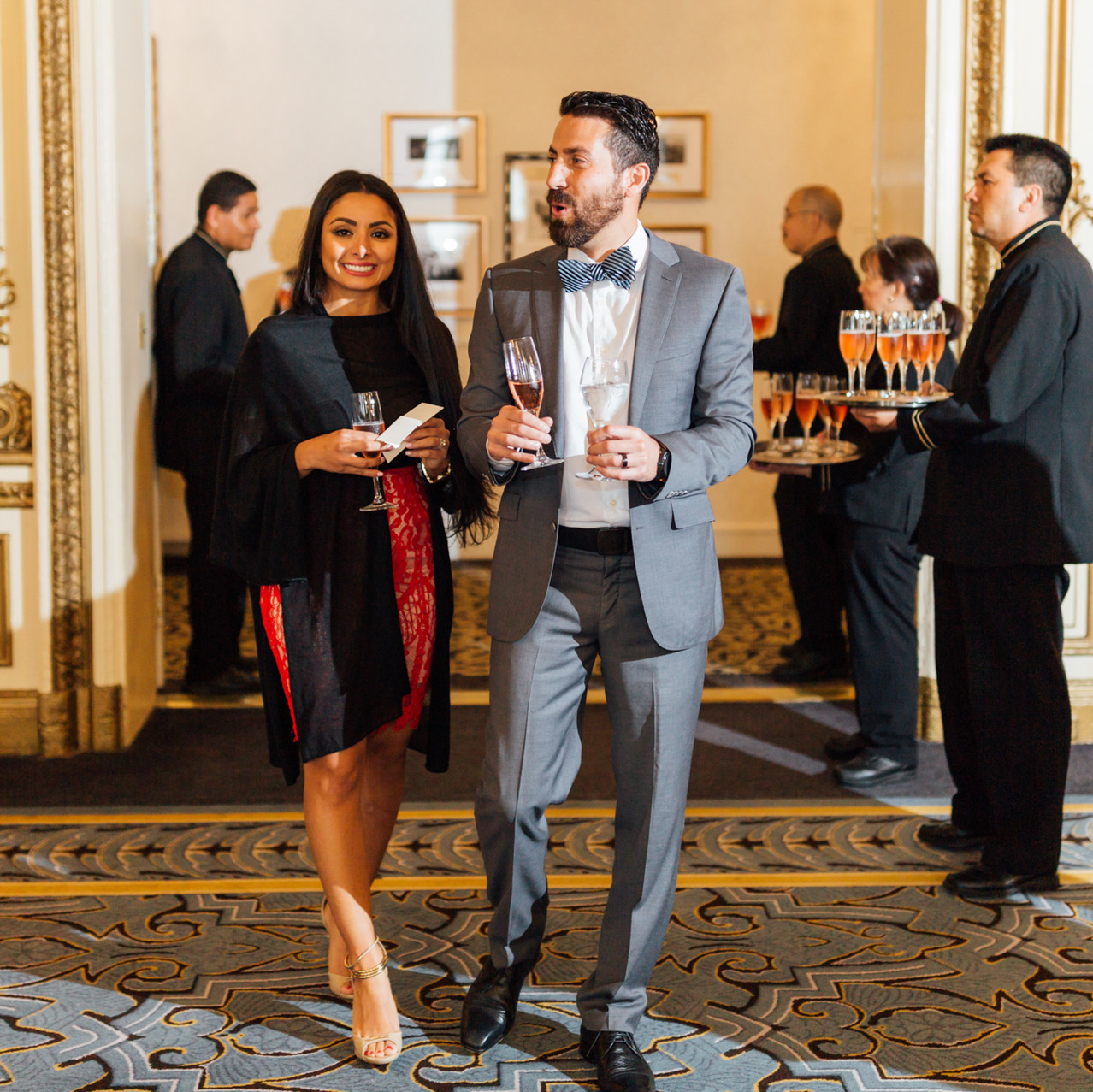 san_francisco_wedding_photography-115