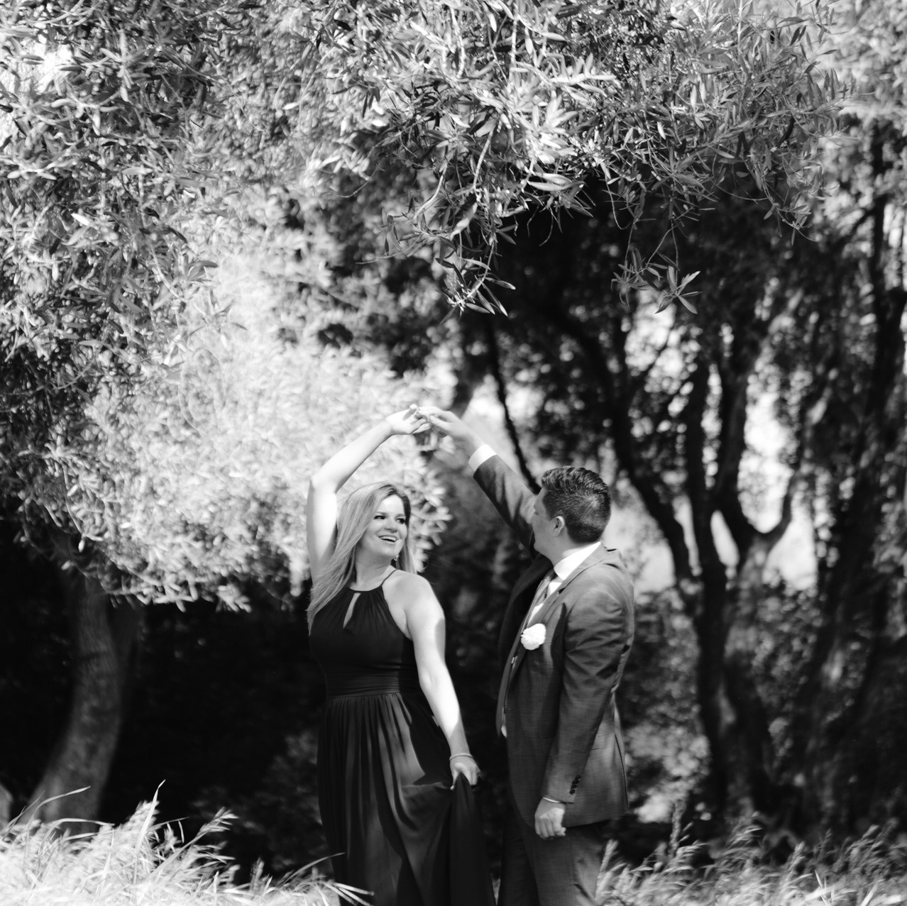 san-francisco-engagement-photography-86.