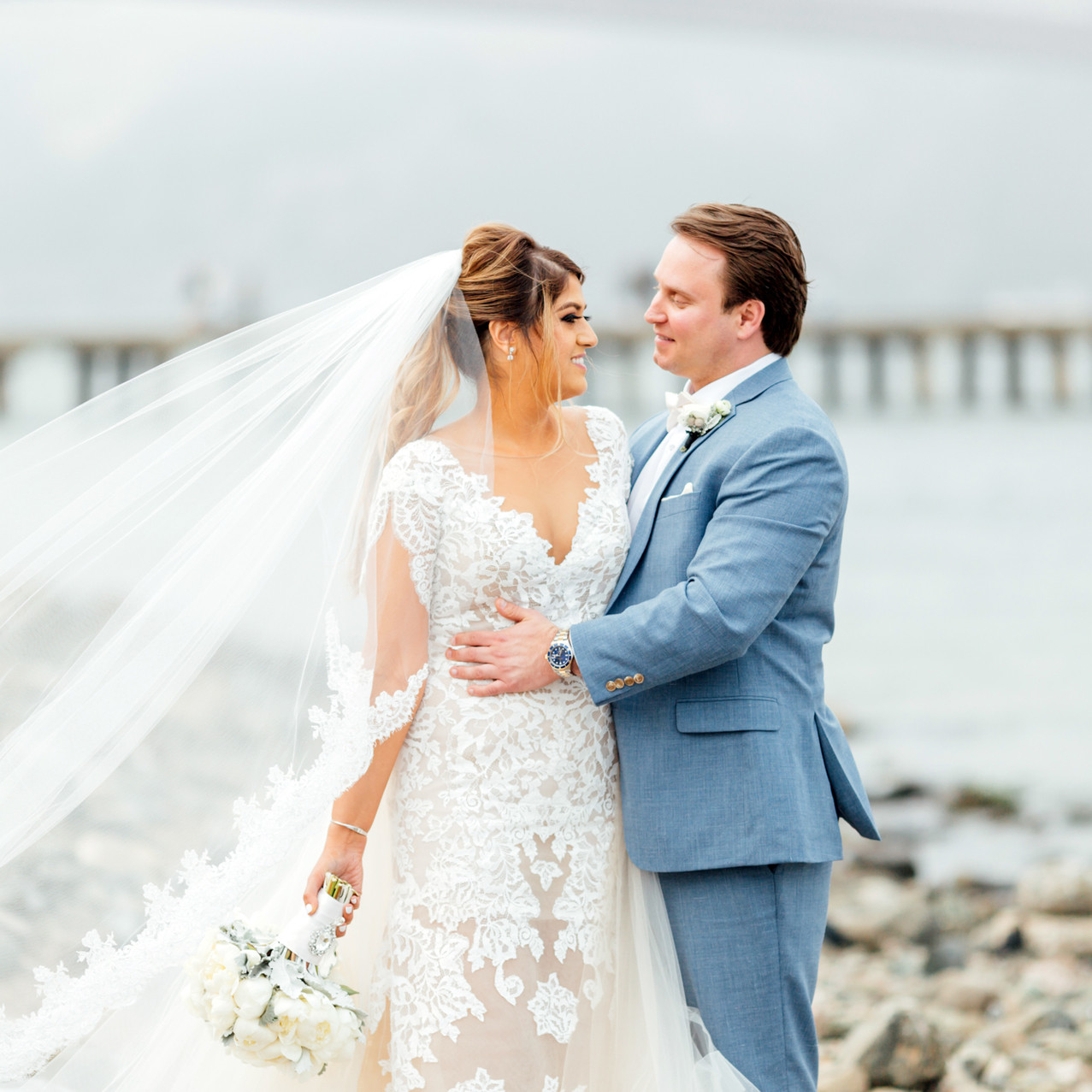 san_francisco_wedding_photography-56