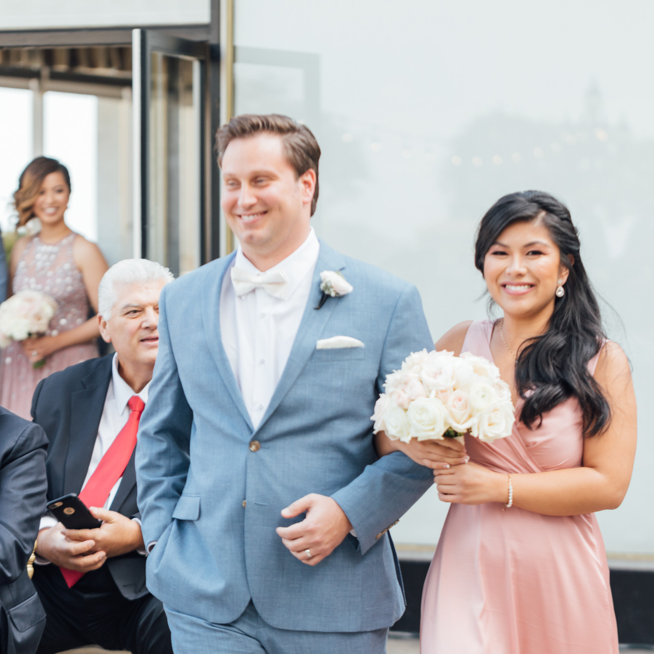san_francisco_wedding_photography-69