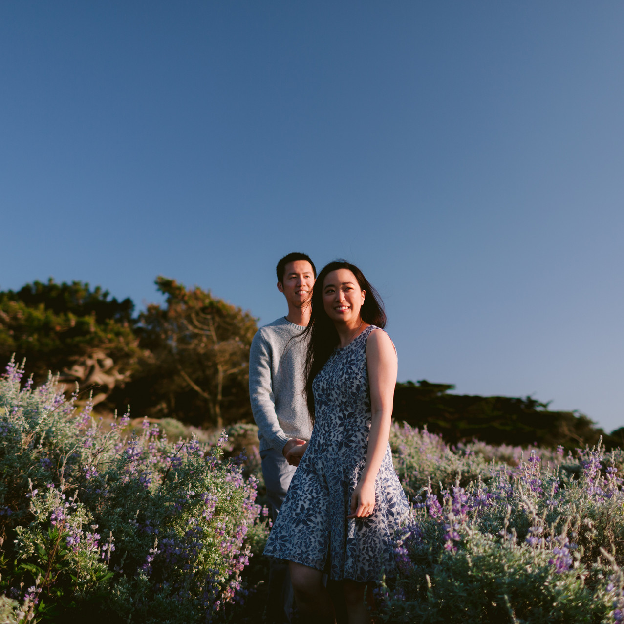 san-francisco-wedding-photography-7