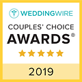 badge-weddingawards_en_2019.png