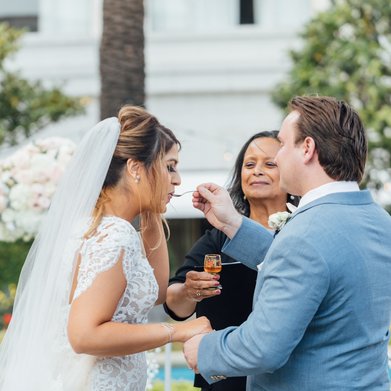 san_francisco_wedding_photography-87