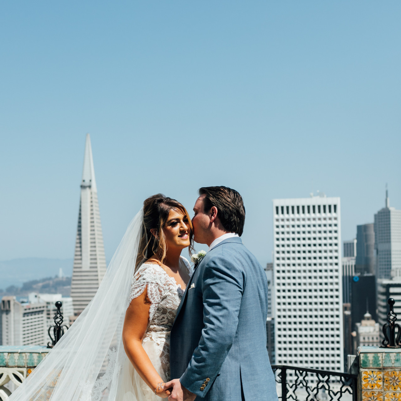 san_francisco_wedding_photography-38