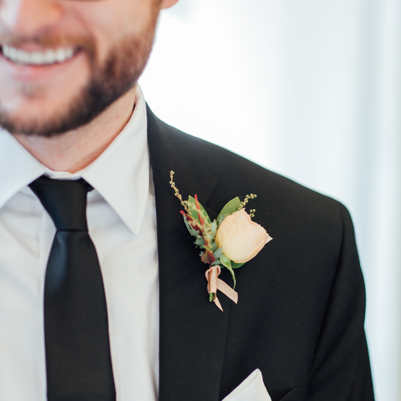 san_francisco_wedding_photography-7