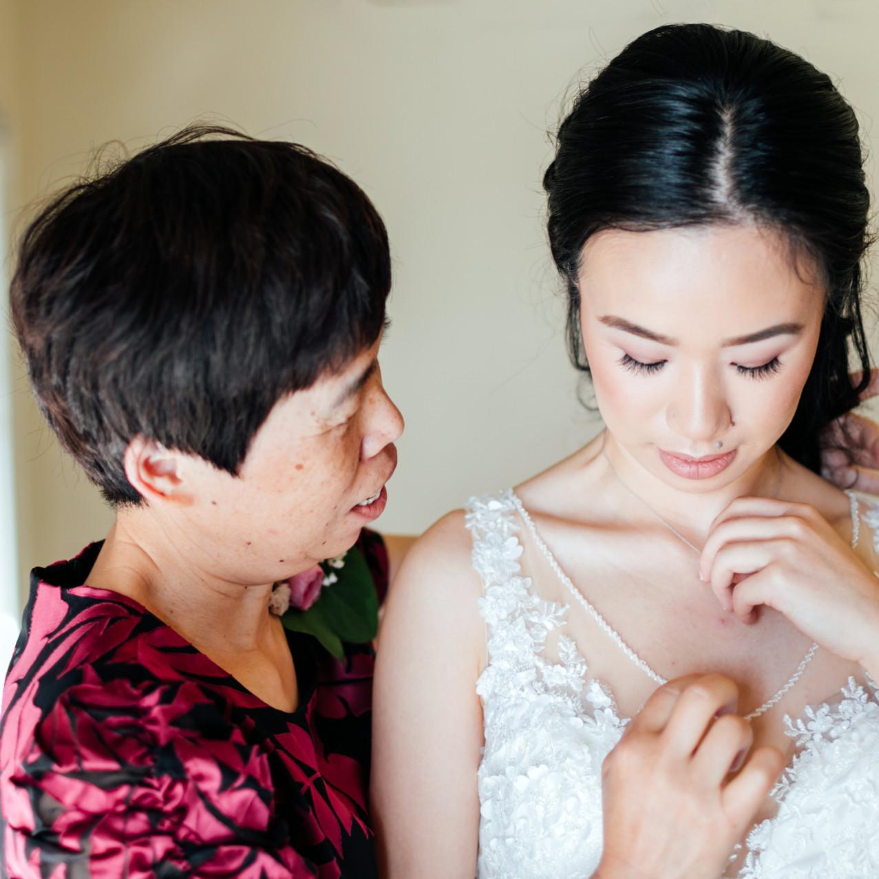 josie-stephen-san-francisco-wedding-phot