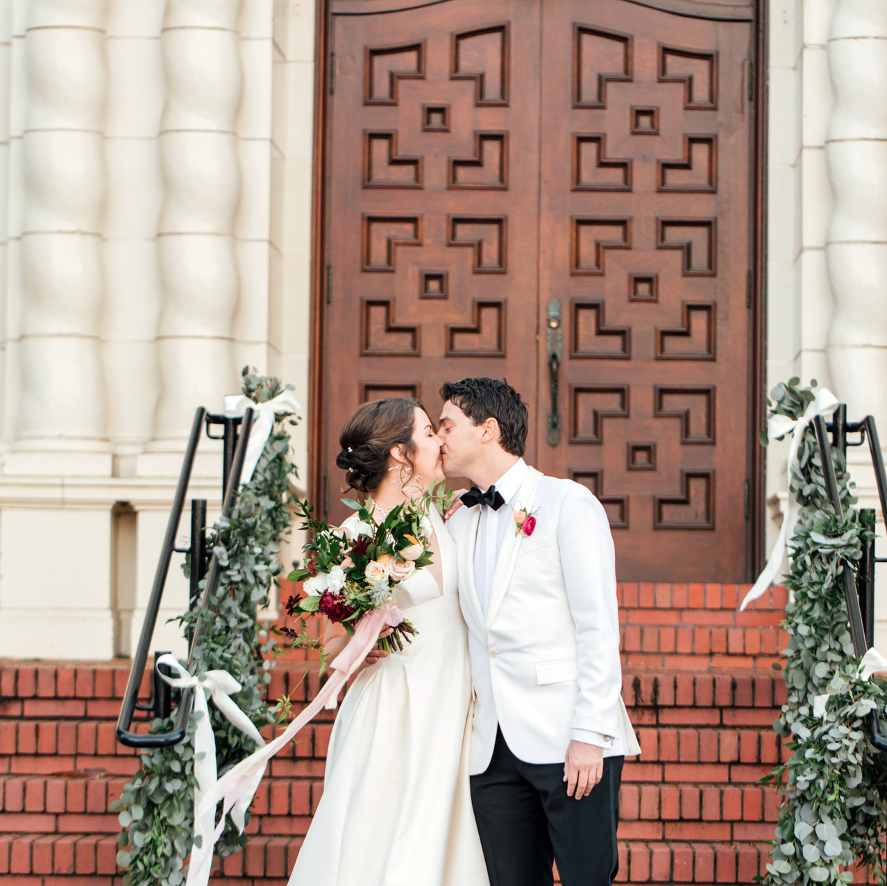 san_francisco_wedding_photography-32