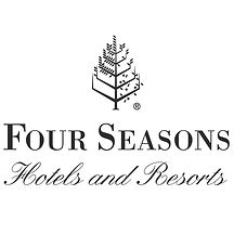 four-seasons-hotels-and-res.jpg