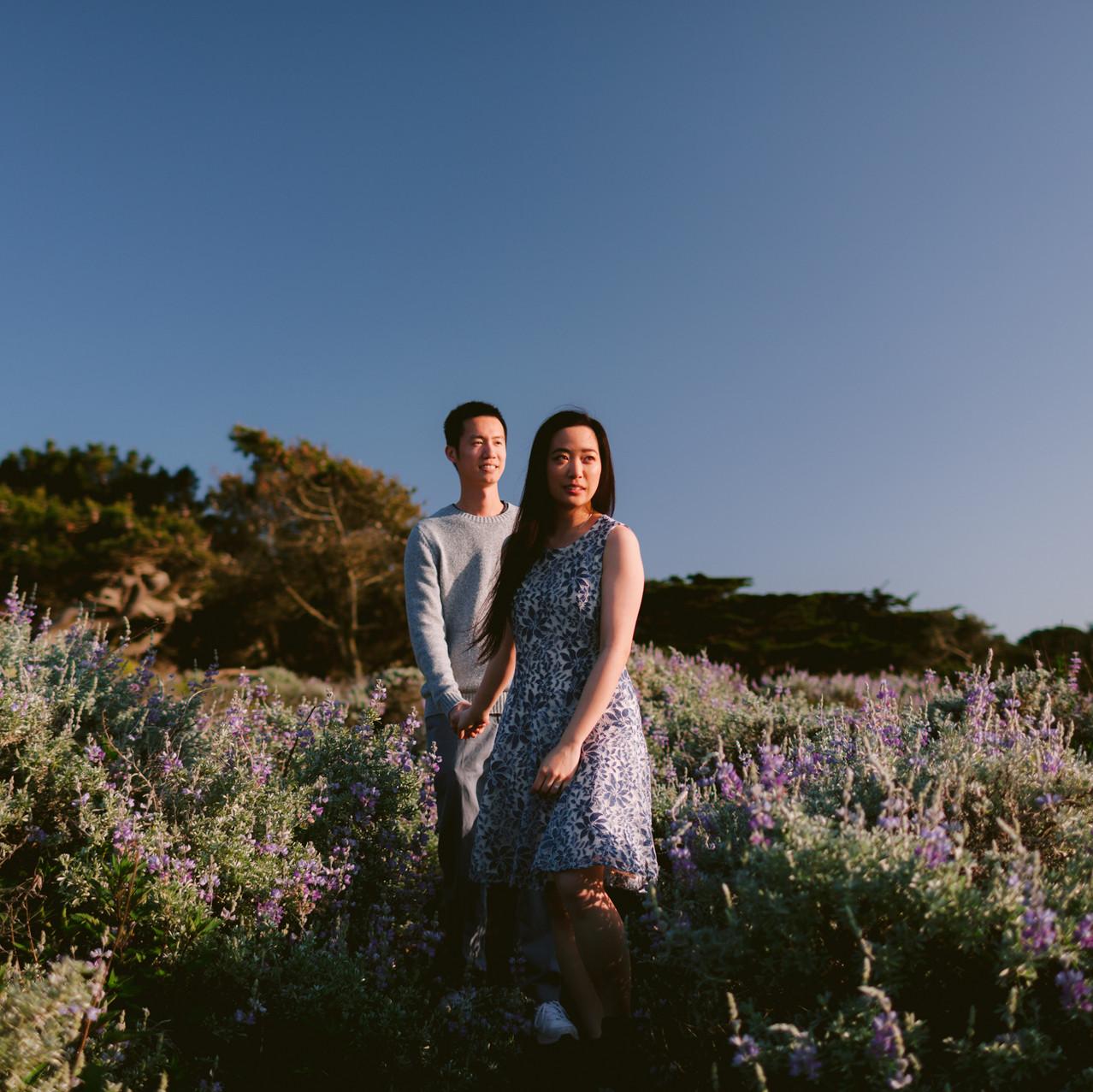 san-francisco-wedding-photography-5