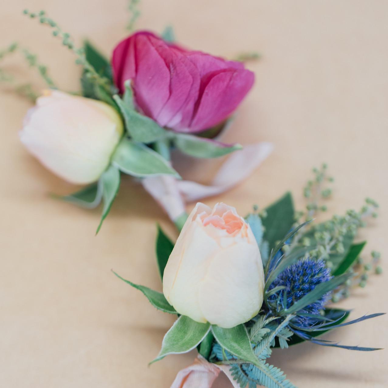 san_francisco_wedding_photography-2