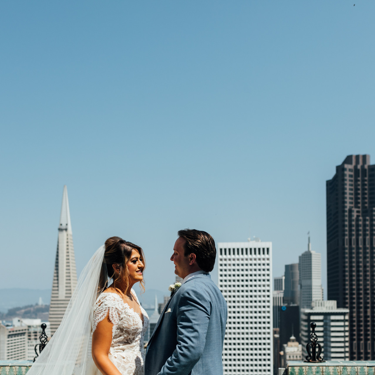 san_francisco_wedding_photography-36