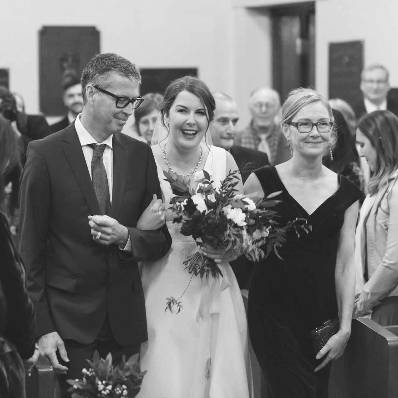san_francisco_wedding_photography-71