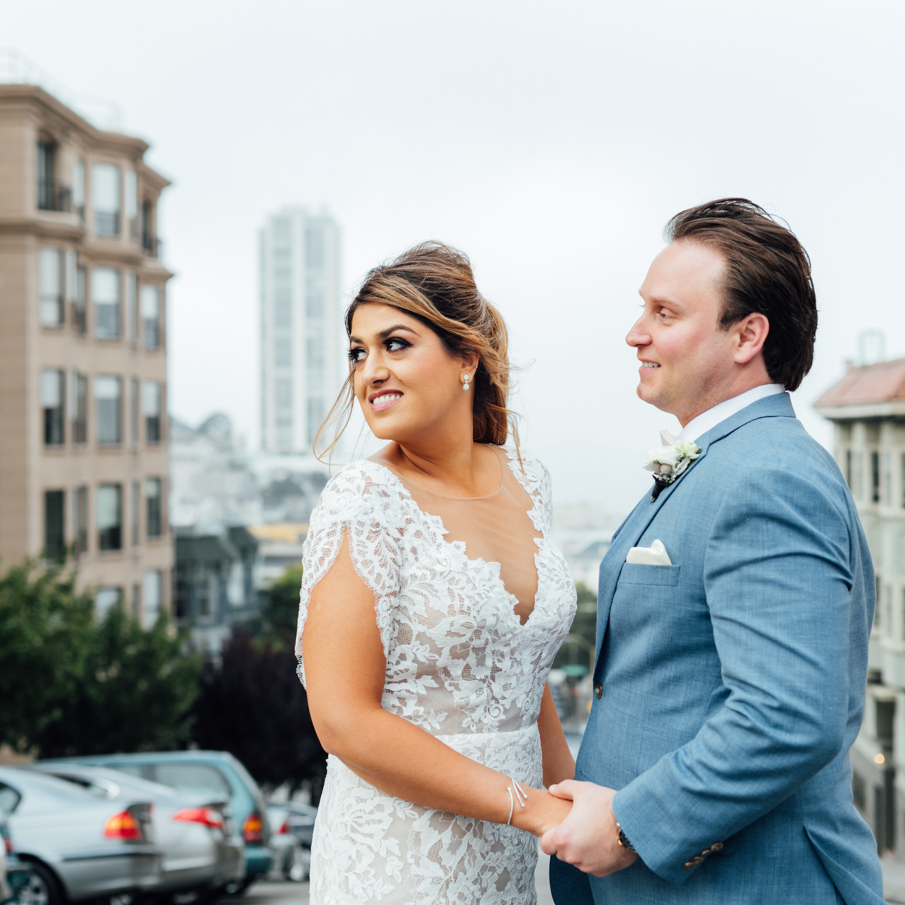 san_francisco_wedding_photography-103