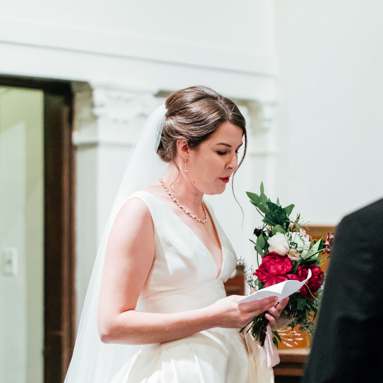 san_francisco_wedding_photography-78