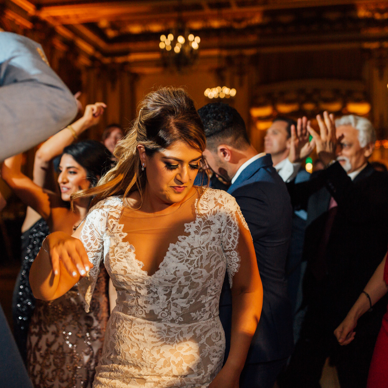 san_francisco_wedding_photography-140