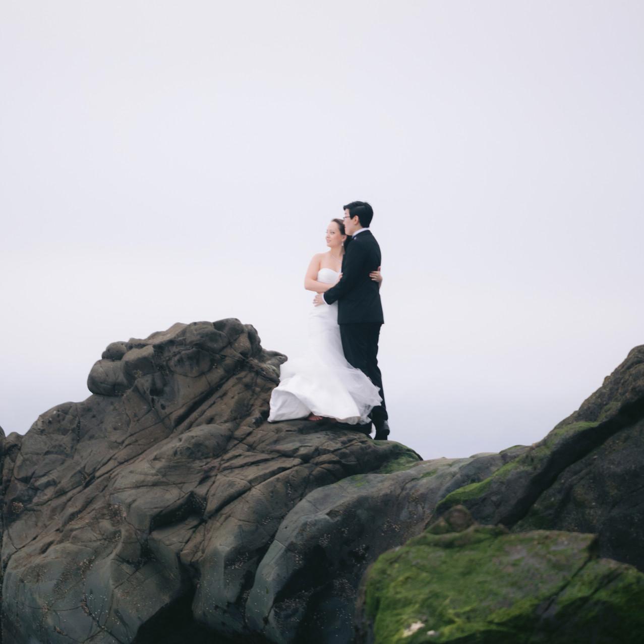 trash_the_dress-19