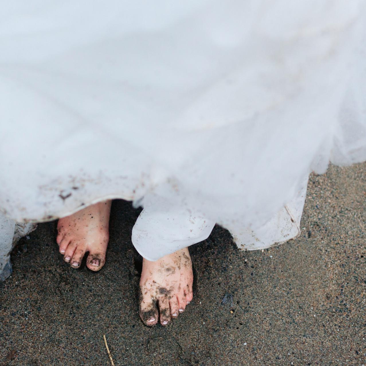 trash_the_dress-129