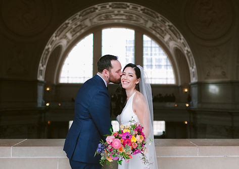 sf-wedding-photography-173.jpg