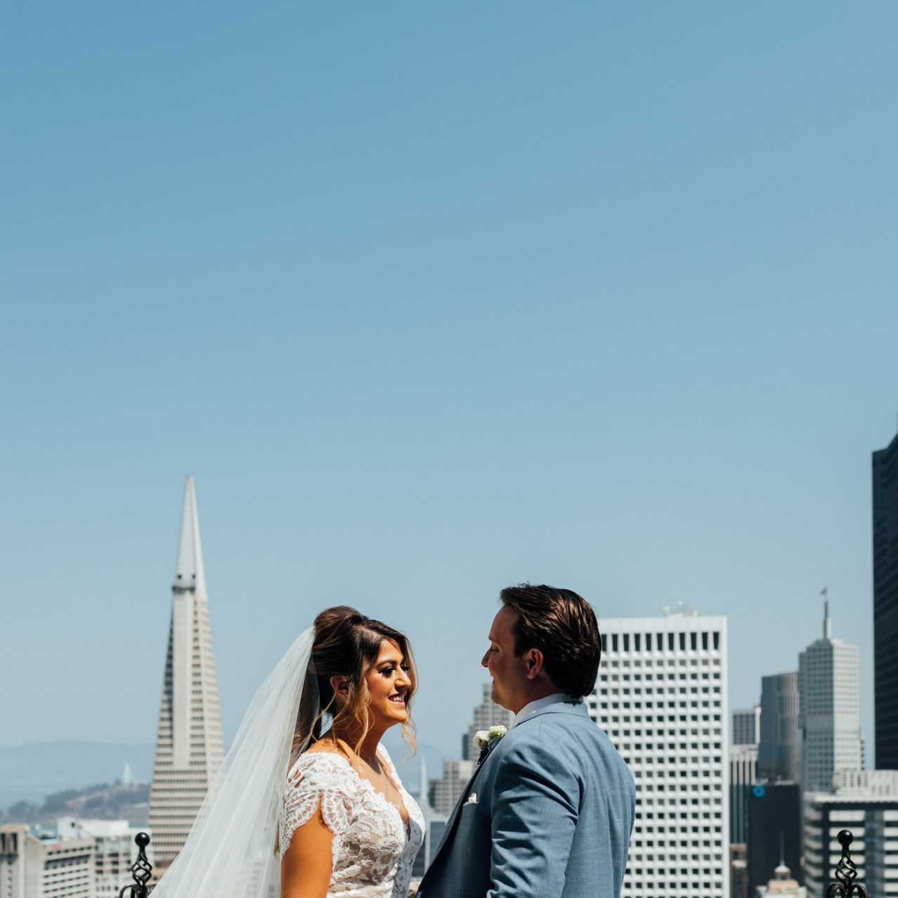 san_francisco_wedding_photography-35