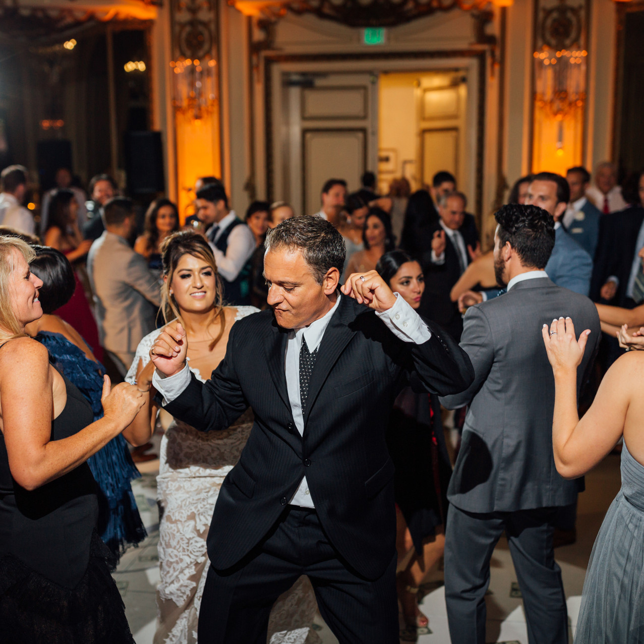 san_francisco_wedding_photography-141