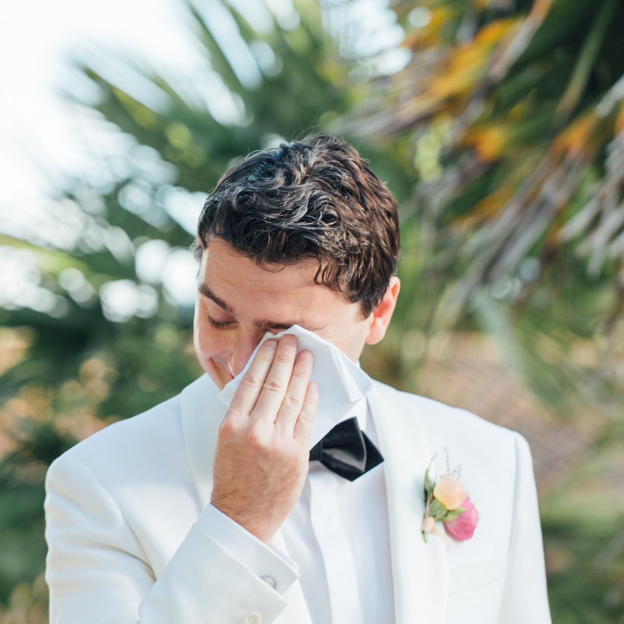 san_francisco_wedding_photography-18
