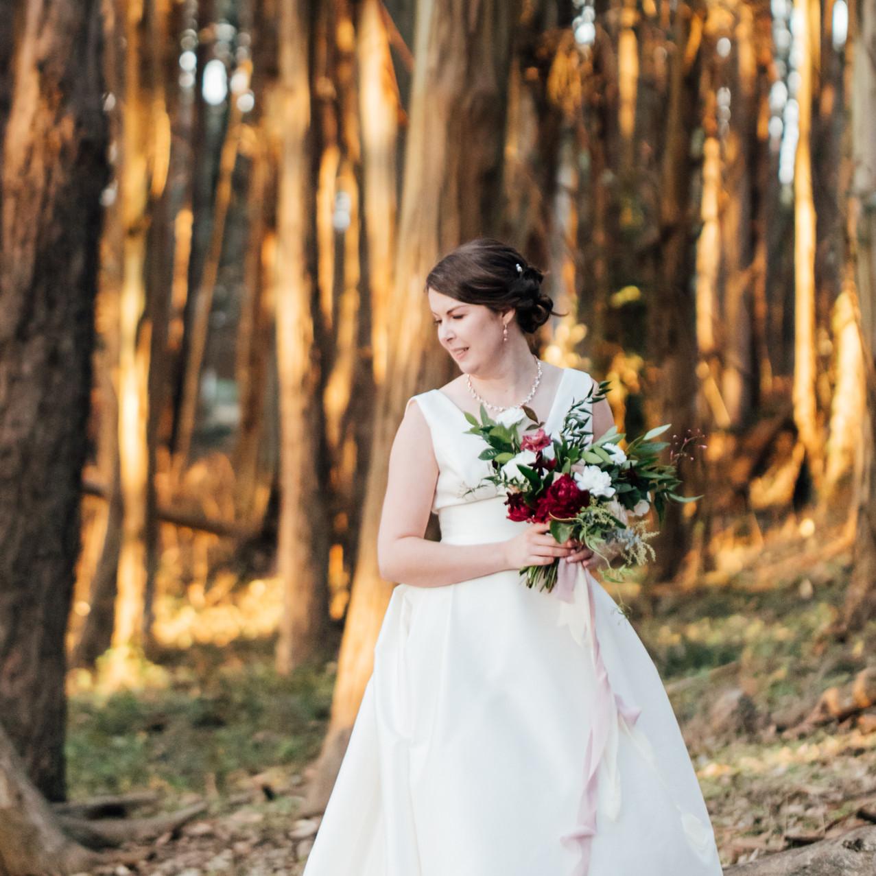 san_francisco_wedding_photography-58