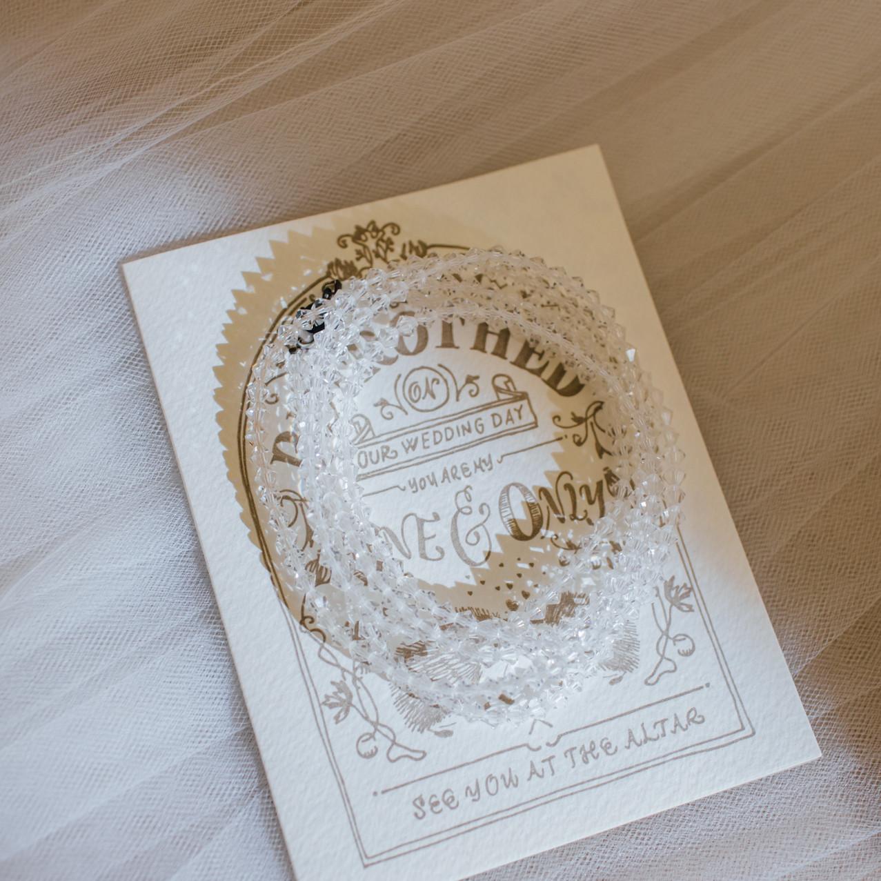 san_francisco_wedding_photography-5